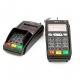 ICT 220 IPP 350